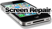 Mobile Phone-iphone Unlocking Repair Service