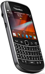 NEW BLACKBERRY Bold Touch 9930 8GB GPS WIFI