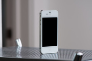 Free Sales Promo Offer! Brand New Iphone 4s 64gb