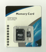 32GB micro sd memory card class 10 with adapter