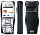 Nokia 6230i At JOC Mobile Phones.