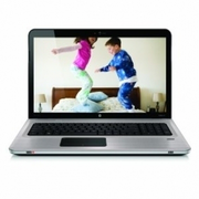HP Pavilion dv7-4180us 17.3-Inch Laptop PC - Up to 7.75 Hours