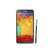 Samsung Galaxy Note 3 N9005 32GB 4G LTE BLACK Factory Unlocked LTE