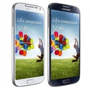 Original Cheap Samsung I9500 Galaxy S4