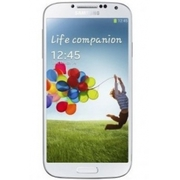Cheap Original Samsung Galaxy S4 i9505 4G LTE 64GB