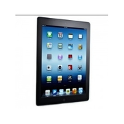 Online Cheap Apple iPad 3rd Generation 64GB sale,  Wi-Fi + 4G (FACTORY