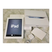 Buy Original Apple iPad 3rd Generation 16GB,  Wi-Fi + 4G (FACTORY Unloc