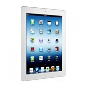 Outlet Apple iPad 3rd Generation on sale 32GB,  Wi-Fi + 4G (FACTORY Unl