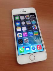 Sell iPhone 5s 32GB