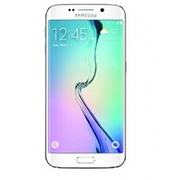 Buy wholesale Samsung Galaxy S6,  Gold Platinum 128GB from China