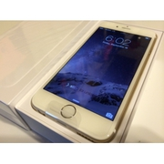 Buy wholesale Apple iPhone 6 - 16GB - Smartphone from China