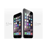 Buy wholesale APPLE iPHONE 6+ PLUS GOLD and SILVER 5.5