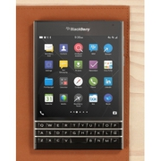 Buy wholesale BlackBerry Passport - Factory Unlocked Smartp from China