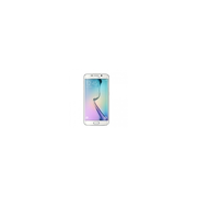 2015 New Arrival 5.1 inch Samsung Galaxy S6 Edge SM-G9250 Perfect 1:1