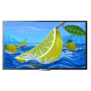 47 inches full hd television network TV,  smart TV (Ns)