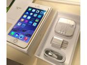 iPhone 6S plus, 6S,  iPhone 6/6plus/Whatsapp : +2349033180786