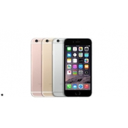 Apple iPhone 6s Plus 128 Silver Unlocked