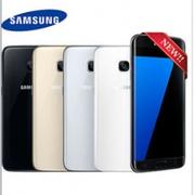 SAMSUNG GALAXY S7 EDGE SM-G935 Smartphone 64GB
