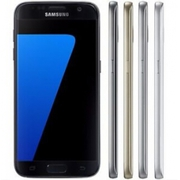 Samsung Galaxy S7 SM-G930F 64GB GSM Unlocked