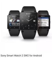 Genuine Smart Watch