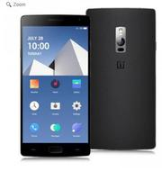 OnePlus Two 4+64GB A2001 Oneplus2 4G LTE Dual Sim Android 5.1 Oc