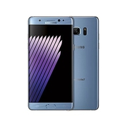 China wholesale price cut Samsung mobile phone