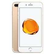 Original Apple iPhone 7 Plus 32GB Gold --312 USD