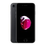 Brand new Apple iPhone 7 32GB Black Factory Unlocked