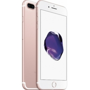 Apple iPhone 7 32GB Rose Gold Factory Unlocked--299 USD