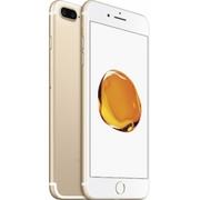 Apple iPhone 7 32GB / 128GB / 256GB - Jet Black--288 USD