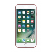 Apple iPhone 7 Plus Red 128GB Brand New color
