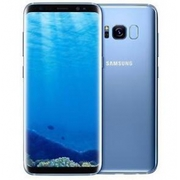New Samsung Galaxy S8 Plus SM-G955FD Duos 6.2