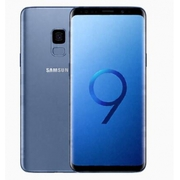 NEW Samsung Galaxy S9+ Plus Dual Sim G965FD 6GB R
