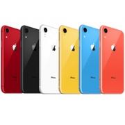 Apple iPhone XS Max A2104 64GB Dual Sim Grey International Version