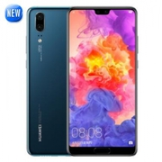 HUAWEI P20 4G 128GB Unlocked phone