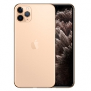 wholesale iphone 11 Pro Max price in China,  Dropship iphones from Chin