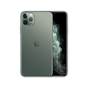 Online Buy Wholesale Apple iPhone 11 Pro Max 512GB Unlocked Phone from